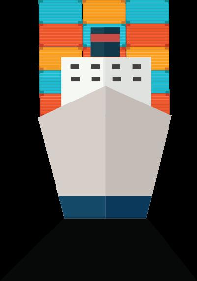 STMNV – INTERNATIONAL SHIPPING COMPANY | St  Maarten | St  Martin